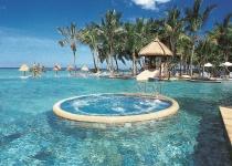 Vydejte se na Mauritius