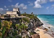 Mexiko a jeho zajímavosti