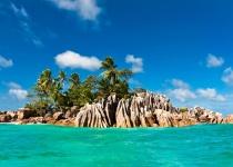 Jak cestovat na Seychely s nízkým rozpočtem