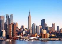 Jak poznávat New York s omezeným rozpočtem