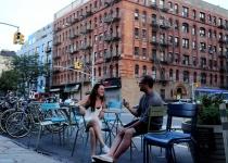 Jak si užít jeden den v Brooklynu