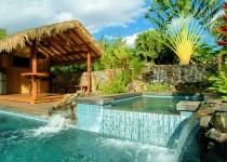 Kam na dovolenou - Havaj nebo Karibik?