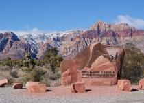 Tajemná Nevada: města duchů a setkání s UFO