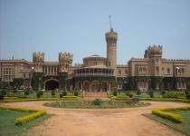 Bengalúru