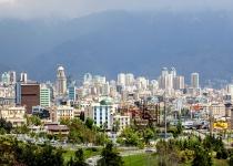 Hlavní atrakce Teheránu, které byste si neměli nechat ujít