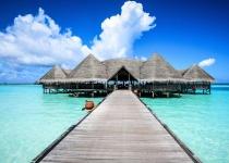 11 top pláží, kde můžete strávit vaši dovolenou.