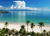 Zajímavá dovolená ve Vietnamu