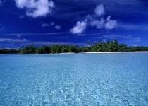 Vydejte se za tajemstvím černých perel na atoly Manihi a Rangiroa