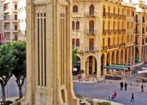 Bejrút, město paradoxů