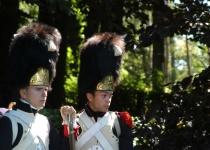 Waterloo - Poslední bitva Napoleona