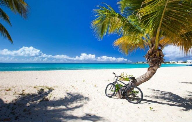 Anguilla.jpg