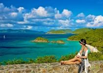 Ostrov Svatý Jan