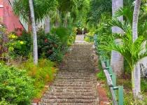 Ostrov Svatý Tomáš