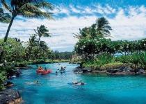 Pojeďte s námi na Havaj