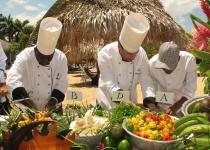 Jak si užít dovolenou na Jamajce