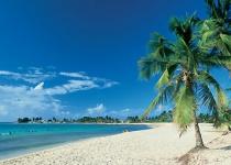 Dovolenkové destinace na Kubě