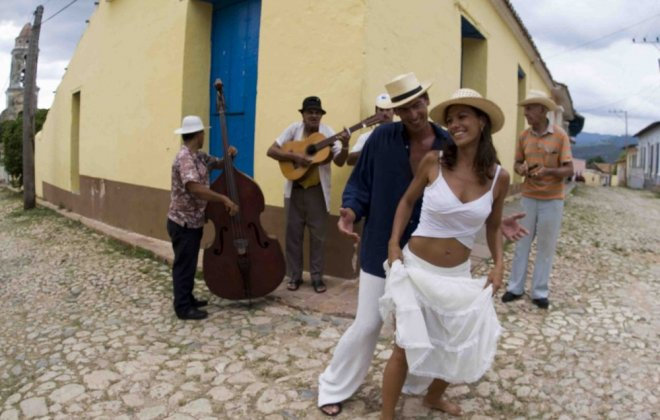 Salsa-Cuba.jpg
