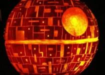 Oslavte Halloween v Karibiku