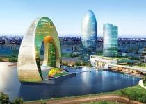 Ázerbájdžán - základní informace