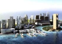 Základní informace: Bahrajn
