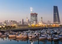 Malá monarchie jménem Kuvajt