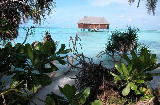 Maledivy.jpg