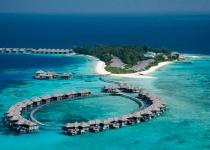 Proč na Maledivy