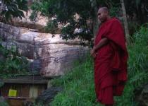 Šrí Lanka - ostrovní republika