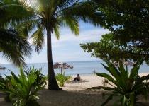 10 důvodů proč si zaletět na Fidži