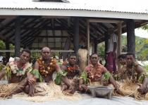 Poprvé na Fidži: jak si vybrat ostrov