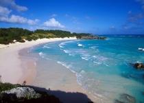 Bermudy – základní informace