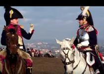 Bitvu u Slavkova letos připomene několik akcí
