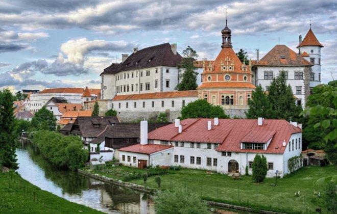 Jindřichův Hradec.jpg