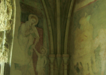 Některé kláštery v ČR
