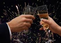 Tipy, kde oslavit Silvestra v ČR