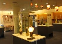 Islandské muzeum penisů
