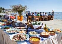 Kypr - Afroditin ostrov lásky
