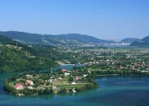 Moldavsko – nejméně navštěvovaná země Evropy