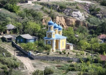 Vydejte se do Moldavska