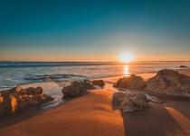 Proč navštívit Portugalsko v roce 2018