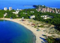 Letní dovolená v bulharském Kitenu