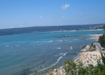 Navštivte Bulharsko a ochutnejte jeho temperament