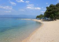 Vydejte se na dovolenou do Černé Hory