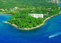Petrčane v Chorvatsku