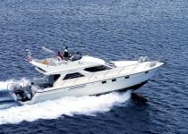 Po Chorvatsku na jachtě