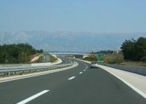 Pronájem aut v Chorvatsku