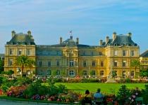 Romantické věci, co můžete dělat v Paříži