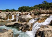 Skryté klenoty francouzského kraje Languedoc-Roussillon