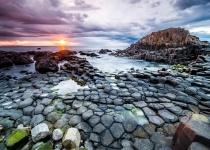 Severní Irsko