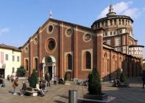 Italské Miláno